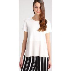 T-shirty damskie: someday. KINATI Tshirt z nadrukiem gentle sand