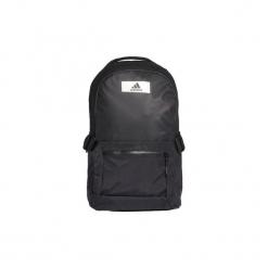Plecaki adidas  Plecak Classic Multi. Czarne plecaki męskie Adidas. Za 249,00 zł.