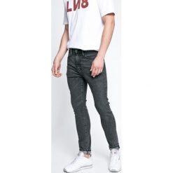 Levi's - Jeansy 510. Brązowe rurki męskie marki Levi's®. W wyprzedaży za 279,90 zł.