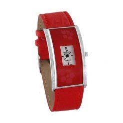 Zegarki damskie: Timemaster Tmaster 153-186 - Zobacz także Książki, muzyka, multimedia, zabawki, zegarki i wiele więcej