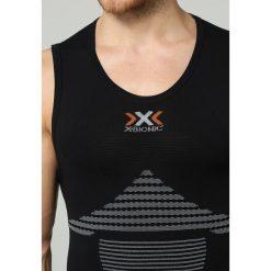 Podkoszulki męskie: X Bionic ENERGIZER MK2 SUMMERLIGHT Podkoszulki black/white