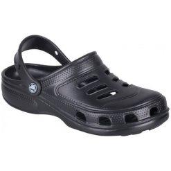 Coqui Sandały Męskie Kenso Black 41. Czarne sandały męskie marki Coqui. Za 45,00 zł.