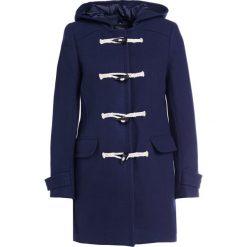Płaszcze damskie: J.CREW NEW SHORT TOGGLE Krótki płaszcz downtown navy