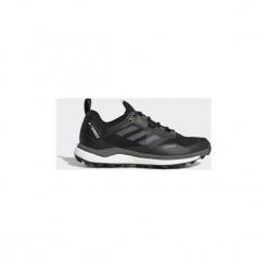 Trampki  adidas  Buty Terrex Agravic XT GTX. Czarne trampki damskie adidas superstar marki Adidas, z materiału. Za 749,00 zł.