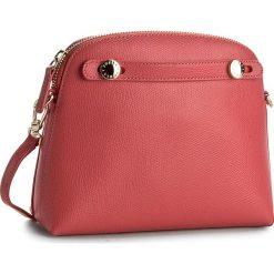 Torebka FURLA - Piper 888186 E EK07 ARE Rosa. Czerwone torebki klasyczne damskie Furla. W wyprzedaży za 419,00 zł.