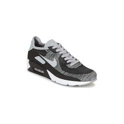 Trampki męskie: Buty Nike  AIR MAX 90 ULTRA 2.0 FLYKNIT