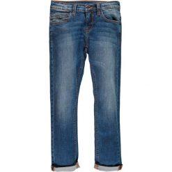 Odzież chłopięca: Mek - Jeansy dziecięce 122-170 cm
