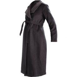Płaszcze damskie pastelowe: JoJo Maman Bébé Płaszcz wełniany /Płaszcz klasyczny charcoal