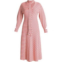 Długie sukienki: Finery London CHEAM Długa sukienka multicolor