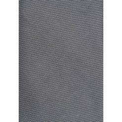 Krawaty męskie: Strellson TIE UNI Krawat grey