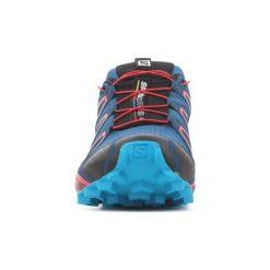 Buty do biegania męskie: Buty do biegania Salomon  Speedcross 4 400797
