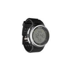 Zegarek sportowy Timer W900 M Swip męski. Szare zegarki męskie marki W.KRUK, srebrne. Za 99,99 zł.