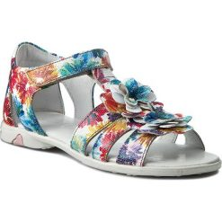 Sandały dziewczęce: Sandały KORNECKI – 03179 W/Kwbial/S
