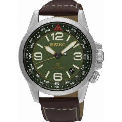 Zegarki męskie: Zegarek męski Seiko Prospex SRPA77K1
