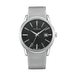 Zegarki męskie: Delbana Oxford 41701.626.6.031 - Zobacz także Książki, muzyka, multimedia, zabawki, zegarki i wiele więcej