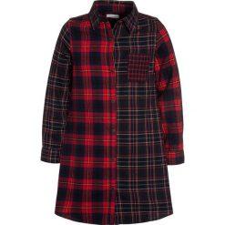 Koszule chłopięce: Next MIX CHECK  Koszula red