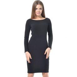 Sukienki: 2-częściowy zestaw - sukienka, kardigan