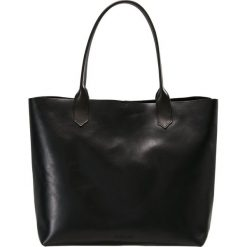 Royal RepubliQ UNBOUND SHOPPER Torebka black. Czarne shopper bag damskie Royal RepubliQ. Za 799,00 zł.