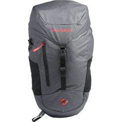 Mammut CREON TOUR 28L Plecak podróżny black. Czarne plecaki damskie Mammut. W wyprzedaży za 303,20 zł.