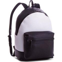 Plecak BOSS - Victorian B_Backpack 50386068 004. Czarne plecaki męskie Boss, ze skóry. W wyprzedaży za 889,00 zł.