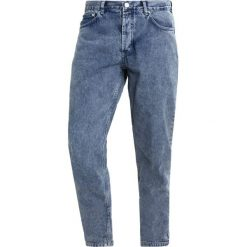 Jeansy męskie regular: Soulland ERIK Jeansy Relaxed Fit blue
