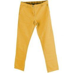 Spodnie dresowe damskie: KILLTEC Spodnie damskie - Reika - 22479