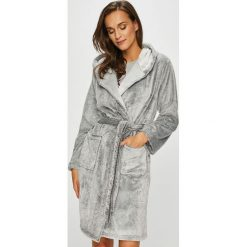 Henderson Ladies - Szlafrok Mia. Białe szlafroki damskie marki MEDICINE, z bawełny. Za 139,90 zł.