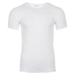 Tommy Hilfiger 3 Pack T-Shirt Męski Xxl Wielokolorowe. Szare t-shirty męskie TOMMY HILFIGER, m. Za 189,00 zł.