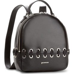 Plecaki damskie: Plecak GINO ROSSI - Frankfurt XU3661-ELB-BGBG-9999-X  99/99