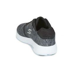 Buty do biegania Skechers  GO RUN 600. Szare halówki męskie marki adidas Originals, z gumy. Za 231,20 zł.