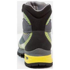 La Sportiva TRANGO TRK WOMAN GTX Buty trekkingowe green bay. Białe buty trekkingowe damskie marki Nike Performance, z materiału, na golfa. Za 889,00 zł.