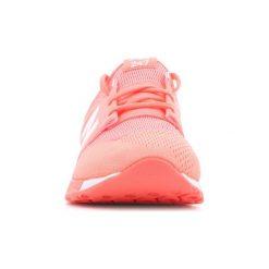 Buty sportowe damskie: Fitness buty New Balance  KL247C7G