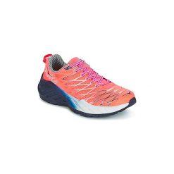 Buty do biegania Hoka one one  CLAYTON 2. Czarne buty do biegania damskie marki Nike. Za 527,20 zł.