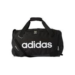 Torby podróżne: Adidas TORBA ADIDAS DAILY S BQ7027 czarna – 75333