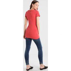T-shirty damskie: Boob CLASSIC SHORT SLEEVED  Tshirt basic faded rose