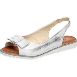 Buty Nicole Zniżki do 60%! Kolekcja wiosna 2020