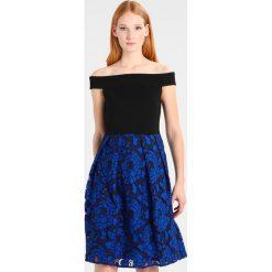 Sukienki: Anna Field Sukienka letnia  royal blue/black