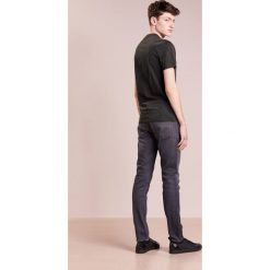 Citizens of Humanity NOAH Jeansy Slim fit grey stone - 2