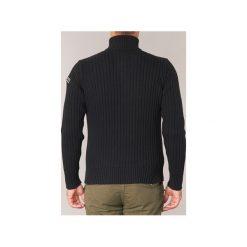 Swetry Schott  RAGE 2. Czarne swetry klasyczne męskie Schott, l. Za 329,00 zł.