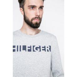 Bluzy męskie: Tommy Hilfiger - Bluza