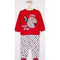 Odzież dziewczęca: Blukids – Piżama dziecięca 74-98 cm