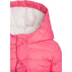 Odzież dziecięca: Armani Junior BABY  Płaszcz puchowy rosa