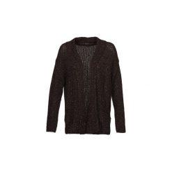 Kardigany damskie: Swetry rozpinane / Kardigany Kookaï  BECCA