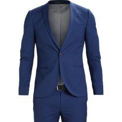 Garnitury: Viggo CALI Garnitur blue