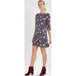 Sukienki hiszpanki: White Stuff WORKSHOP Sukienka letnia grey
