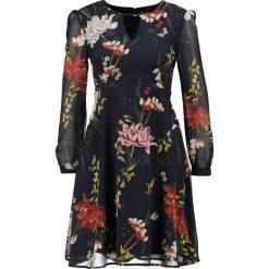 Sukienki: Only Petite ONLEMMA SHORT DRESS  Sukienka letnia night sky