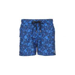 Kąpielówki męskie: Kostiumy kąpielowe Kaporal  SUMIO