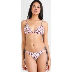 Bikini: LOVE Stories REGGIPETTO Góra od bikini leopard spots sphinx