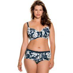 Bikini: Górna część damskiego kostiumu kąpielowego Haiti Curves