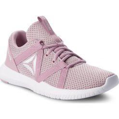 Buty Reebok - Reago Essential CN5191 Lavendar/Lilac/White. Czerwone buty do fitnessu damskie marki KALENJI, z gumy. W wyprzedaży za 179,00 zł.